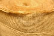 Ткань мешочная джутовая (1.10x100 п/м.)